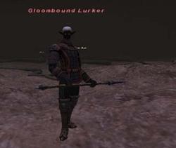Groomboundlurker